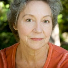 comstock senior singles 5 reasons to go on senior singles cruises comstock/thinkstock one of the toughest parts about living single as a senior is all of the time spent alone.
