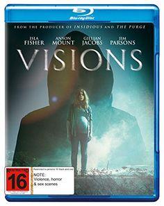 Visions (2015) [Import] Pulp Video https://www.amazon.co.uk/dp/B0178EG4CS/ref=cm_sw_r_pi_awdb_x_havyybD5YDEPE