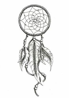 Instead of second feather out a charm that says kids names middle
