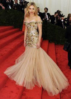Pin for Later: Retour Sur L'évolution Hollywoodienne Plus Qu'Imprésionante de Scarlett Johansson 2012