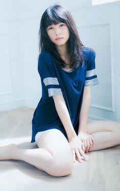 桜井日奈子 - ma