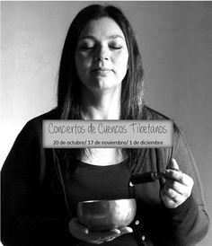 """En el Centro de Bienestar y Crianza """"Maternando"""" más información en www.maternando.org"""