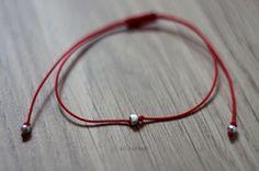 Twinkle - Tiny Heart #sopeppermint #sopeprmt #bracelet #heart
