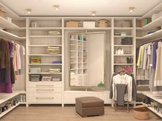 Design My Own Closet Online   Best Home Office Furniture Check More At  Http:/