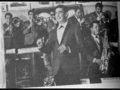 Pablo Beltrán Ruíz - Tijuana