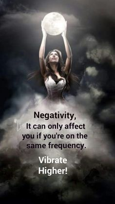 Hypnotherapy MP3 downloads 100% Satisfaction Guaranteed Negativity can only affect you if youre on the same frequency. Vibrate higher