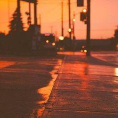 Image result for orange aesthetic tumblr