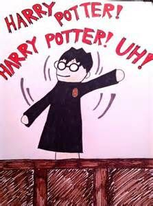 harry potter puppet pals - - Yahoo Image Search Results Potter Puppet Pals, Hogwarts Letter, Puppets, Book Worms, Madness, Image Search, Harry Potter, Lettering, Drawing Letters