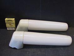 $260 each 2 Wagenfeld for Lindner WV380 WL1079 | WL1079