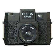 HOLGA 120 GN http://www.gizmoshop.jp/products/detail.php?product_id=37