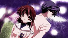 Clannad After Story, Best Anime Shows, Anime Recommendations, Character, Art, Art Background, Kunst, Performing Arts, Lettering