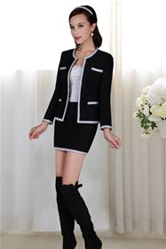 #cheap clothes, #wonderful clothes
