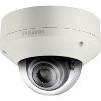 Samsung Snv-5084 Camera - Network 1.3Mp Vandal Dome