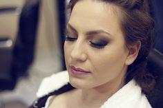 maquiagem para festas Archives - Página 2 de 8 - Tudo Make - Maior blog de maquiagem, beleza e tutoriais de Curitiba.