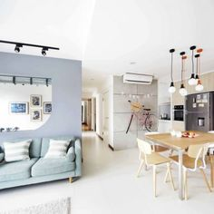 Living Room : Beautiful Should Not Miss Plus Fsipunggolwalkscandinavian Stylish Scandinavian Living Room Designs - Interior Living Room Scandinavian Decorating Ideas