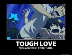 i love them but I ship bon and shima along with run and yukio