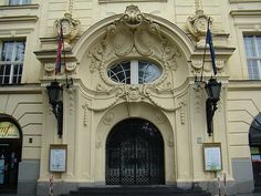 Bratislava de dia Eslovaquia Slovakia 20 | Flickr - Photo Sharing!