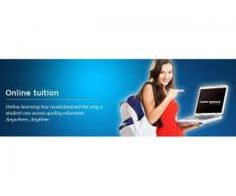Online Tuition O Level Maths Physics  Female Teacher require