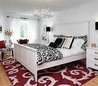 Like the rug