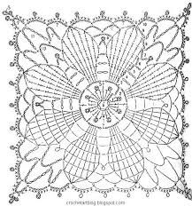small doily pattern - Google zoeken