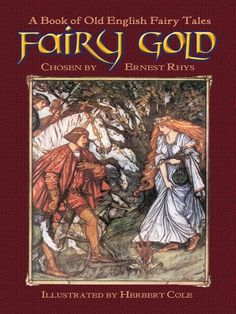 From the founding editor of Everyman's Library comes this enthralling illustrated collection of thirty-three fairy tales to please children of all ages 8-12.
