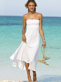 affab19bdf04 14 Best Flowy Beach Dress images