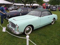 1954 Ford Comete Monte Carlo. www.romanworldwide.com #orangecountylimo #lacountylimo #247limo