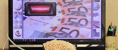 Portal für Bankprodukte und alternative Investments Arcade Games, Portal, Investing, Alternative, Finance, Money