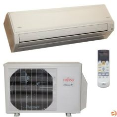 9R2 9,000 BTU Wall Mounted Single Zone Heat Pump/AC 14.3 SEER by Fujitsu. $1048.95. Fujitsu 9R2 Wall Mounted Single Zone Heat Pump/AC 14,3 SEER - 9,000 BTU The Fujitsu 9R2 Wall Mounted Single Zone Heat Pump/AC System is an all-in-one solution to get a comfortable environment in any application. It will provide up to 9,000 BTU of capacity. HFI Halcyon Systems by Fujitsu are recognized in the United States by contractors, homeowners and HVAC Specialists for ease of operation, life...