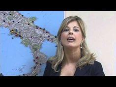 ▶ Franchising Manager funziona? - Video intervista alla fondatrice del progetto Blooker su sistema Franchising Manager