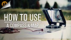 Krik of Black Owl Outdoors thoroughly yet simply explains how to navigate with just a compass and a map. Regardless of why and how you spend your times in th...