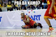 Stats to Wonder: Calvin Abueva's Beastly Debut - Sporty Guy
