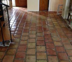 Linoleum Looks Like Stone   Google Search. Kitchen FlooringLaminate ...