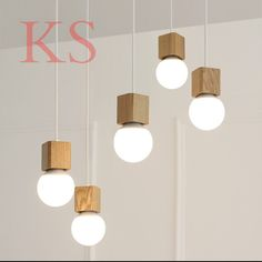 Cheap bulb fluorescent, Buy Quality bulb glass directly from China bulb tube Suppliers: wire Length:120cm =47 inches  Attention:this lamp not include bulb