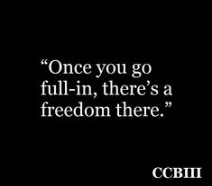 Quote. Freedom, Quotes, Liberty, Quotations, Political Freedom, Quote, Shut Up Quotes