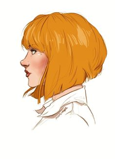 Claire Dearing by anxiouspineapples Jurassic Park Series, Jurassic Park World, Jurassic World Claire, Claire Dearing, The Iron Giant, Non Plus Ultra, Planet Of The Apes, Calvin And Hobbes, Pop Culture