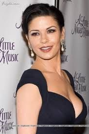 CATHERINE ZETA-JONES hot - Google Search