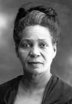 Did you know? Cleanthe Desgraves, who in the year 1929, would become one of Haiti's first known female novelists