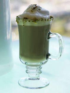 25 Alcoholic Coffee Drinks That'll Wake You Up: Nutty Irishman http://www.cosmopolitan.com/food/cocktails/coffee-drinks#slide-17