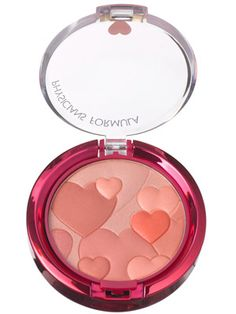 Physicians Formula Happy Booster Glow & Mood Boosting Blush in Warm.. Where can I get this in Flagstaff peeps?!?