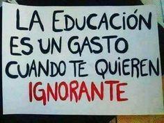Es verdad!!!