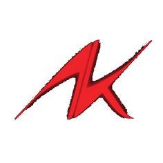 Antalya Kurye şu şehirde: Antalya, Antalya http://www.motorluvalehizmeti.com/antalya-motorlu-kurye * Antalya MotoKurye Tüm Gönderileriniz İçin Hızlı Ve Güvenli Servis Minimum 1 Saat Maximum 3 Saat