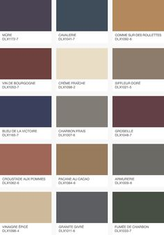 4 Color Trends 2018 by Dulux Australia | Interiors, Design ...