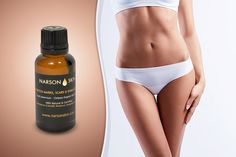 instead of (from Narson Skin) for a bottle of South American rosehip oil to fight stretch marks & scars - save + DELIVERY INCLUDED Rosehip Oil, Bournemouth, Loose Weight, Stretch Marks, Skin Problems, Daily Deals, Cellulite, Compliments, Essential Oils