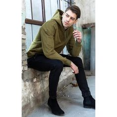 #Juniper #Green #Hoodie  Checkout FrizBuy.com For more 15%OFF #CYBERMONDAY #DEALS  #washington #vancouver #toronto #montreal #usa #newjersey #chicago #quebec #nyc #manhattan #streetstyle #canada #fashion #travel  #loveheels #miami #quebeccity #menswear #mensfashion #stylish #cool