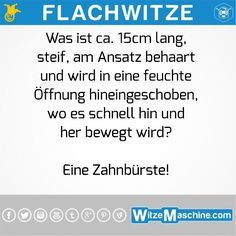 Flachwitze #121 Jokes Quotes, Funny Quotes, Funny Memes, Hilarious, Funny Phrases, Funny Messages, Good Jokes, Man Humor, Funny Posts