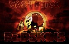 Redskins Name Change, Redskins Game, Redskins Logo, 2015 Wallpaper, Wallpaper Pictures, Desktop Wallpapers, Washington Redskins, Desean Jackson, Kirk Cousins