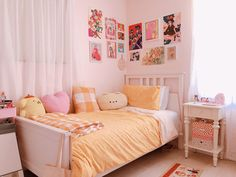 decor uk decor aesthetic decor edmonton decor color ideas decor 2016 decor jar for bedroom decor decor target bedroom yellow