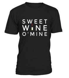 "# Sweet wine o' mine Friday night out drinking funny t-shirt .  Special Offer, not available in shops      Comes in a variety of styles and colours      Buy yours now before it is too late!      Secured payment via Visa / Mastercard / Amex / PayPal      How to place an order            Choose the model from the drop-down menu      Click on ""Buy it now""      Choose the size and the quantity      Add your delivery address and bank details      And that's it!      Tags: A fun shirt for those…"