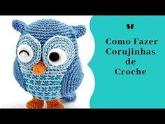 Crochet Toys, Knit Crochet, Amigurumi For Beginners, Amigurumi Doll, Free Pattern, Applique, Bunny, Dolls, Christmas Ornaments